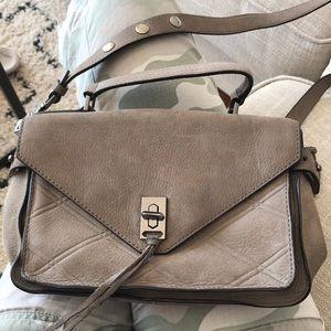Rebeca minkoff Darren messenger bag